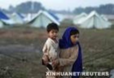 女孩 巴基斯坦/CWN/信德网讯:根据信仰通讯社的新闻报到:天主教儿童在...