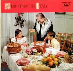 天主教信德网_意大利的圣诞节_中国天主教新闻网