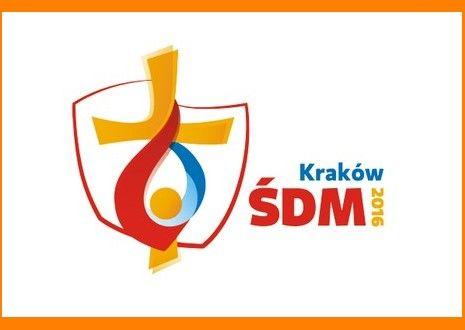 波兰世界青年节主题曲发布