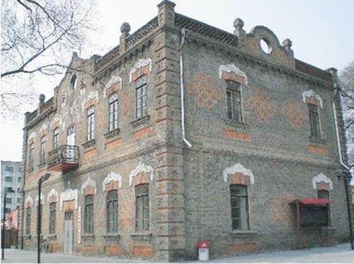 天主教信德网_深圳天主教会:一个典型的城市化移民