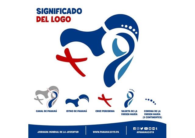 logo logo 标志 设计 图标 640_453图片